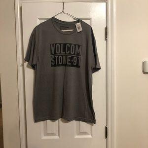 Volcom Men's T-Shirt NWT